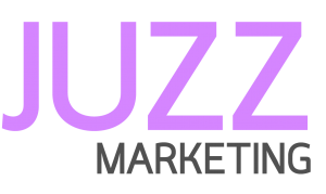 JUZZ MARKETING PRIVATE LIMITED